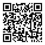 【仁和】鹿鞭玛咖人参牡蛎肽压片糖果淘礼金+劵后8.8元包邮
