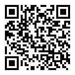 买赠活动 韩束 3件套红石榴倍润滋养送精华 券后¥89