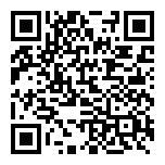 SupBro鞋盾aj1防皱神器球鞋防折痕 48元