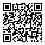 渔业协会副会长单位!谷源道 998型大闸蟹礼券 公3两母2两各4只 ¥98