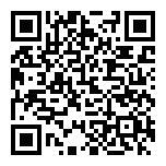 新品首降: PEACEBIRD MEN 太平鸟 BWBFB1340 太平盛世系列 假两件卫衣 319元包邮(