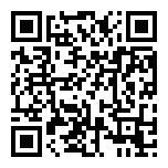 MiiOW/猫人 冰丝 无痕 内裤4条装 29.9元(需用券)