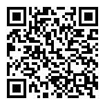 88VIP:Friso 美素佳儿 婴幼儿配方奶粉 3段 900g 132.05元包邮(需用券)
