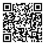 iQIYI 爱奇艺 FA208A 微型投影仪  券后799元