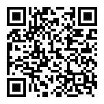 SILVER STONE 银欣 LD01 机箱 黑色 543.08元包邮(双重优惠)