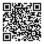 【长虹】集成灶蒸烤箱一体家用5折+券后2399元起包邮