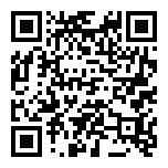 【标榜】四季通用汽车防高温水箱宝2kg满减+券后11.22元起包邮