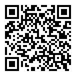 88VIP:正官庄 红参浓缩液 100ml*10瓶 45.55元包邮(返15元猫超卡后)