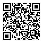 英菲克旗舰店!超高续航5.0无线蓝牙耳机满减+券后14.91元起包邮
