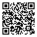 fcrc 男女情侣款纯棉T恤短袖 14.9元包邮(需用券)