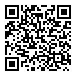 【美的旗舰店】多功能便携式随行榨汁杯券后59元包邮
