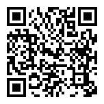 SUPOR 苏泊尔 EC30EF01-02套餐组合 炒锅 32cm 93.93元包邮(需用券,淘金币可抵5.07