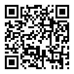 NOW 诺奥 深海鱼油软胶囊 100粒 44.32元(需买2件,共88.64元含税包邮)