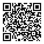 匹克 轻弹科技 男女超轻跑步鞋 尼龙+橡塑复合中底 239元开工价