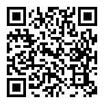 MaincareBio 一次性医用口罩 100只 24.8元