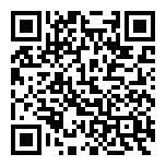 桃李 缤纷果语苏式月饼礼盒 450g 34.9元中秋价