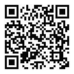 【南京同仁堂】止汗香体露去狐臭喷雾35ml券后9.9元包邮