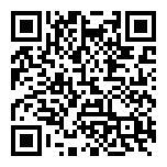 【彩客伦】男士秋冬修身打底秋裤 2条装 券后19.9元包邮