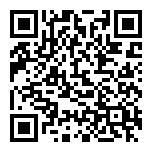 88VIP:蒙牛(MENGNIU) 特仑苏低脂牛奶 250ml*16包 47.17元(需买3件,共141.51元
