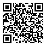 预估礼金6元 线下专柜同售旭平首饰 项链*礼盒 券后¥10.1