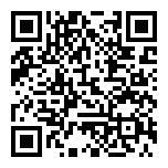 思安朗 增高单层置物托架 7.9元(包邮、需用券)