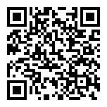 保视清 iPhone系列 钢化膜 超清防爆膜  券后8.8元包邮