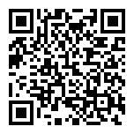 尚岛宜家(sodolike) 加厚背心式保鲜袋平口大号35*25cm 150只  券后4.9元