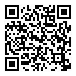 盒马鲜生供应商#  红小厨 麻辣小龙虾尾 252g/盒 拍6发7盒,券后99.7元包邮