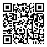 诺基亚220全网通4g老年老人手机直板按键大字大声超长待机电信学生经典老