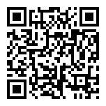 YOSHIKAWA 吉川 SJ1289 不锈钢雪平锅 78元含税包邮(需用券)