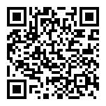 名马 LG-D0221 莫兰迪色系手帐笔套装 9色9支 4.8元包邮(需用券,合0.53元/支)