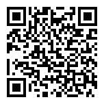 珀莱雅帆船防晒霜隔离乳学生男女面部全身防紫外线隔离霜官方正品 69元