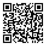 漫花 家用原木抽纸巾 4层280张 10包(170mm*118mm) 6.91元包邮(双重优惠)