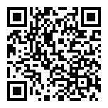 送400g补充装 到手57.9!力士沐浴露5.1斤+赠品 券后¥77.9