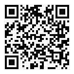 家博士 JBS-001 充电式电蚊拍 16.9元(双重优惠,包邮)