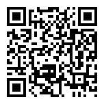 阿宽 红油面皮 超市装420g/袋*2提方便面 21.9元(需用券)