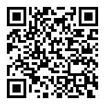 科浦仕 汽车led大灯 h7h1h4 9012 60WH11 89元(需用券)