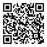 九阳(Joyoung) 空气炸锅 189元(包邮、需用券)