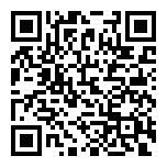 润枝 家用合金筷子 24cm 竹编纹 20双装8.8元(需用券)