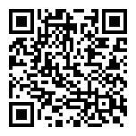 M&G 晨光 K35 按动式中性笔 黑 3支装 送20支笔芯  券后9.8元