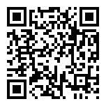 【洁娘子旗舰店】布艺家具干洗剂 500ml 立减 券后5.9元包邮