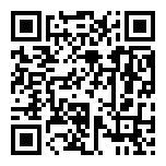 嘉伊庄园 老上海风味正宗葱油饼家庭装 20片*90克19.9元包邮(需用券)