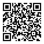 EDIFIER 漫步者 M82 蓝牙音箱 小黄人定制版 ¥98