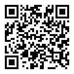 【全尺寸同价】蒙古包蚊帐券后39.9元包邮