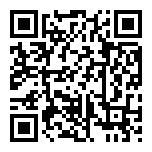 SAMSUNG 三星 HW-Q900T +SWA9000S 回音壁音响5690元包邮(双重优惠)