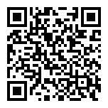 【安卓苹果全机型】努力鸭液态硅胶手机壳 券后8.9元包邮
