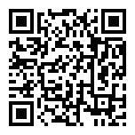 房屋卫士 水管堵漏修补胶防水胶100g 8元包邮(需用券)