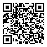 聚划算百亿补贴:SLEEMON 喜临门 塔利亚S 天然乳胶椰棕床垫 150*200*15cm 1299元