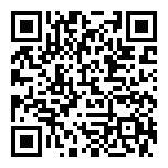 牧の足 013-Ⅱ 透气吸汗鞋垫 9.8元包邮(需用券)