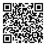 艺坤 防晒冰袖 男士 夏季冰爽袖套3双 8.9元(需用券)